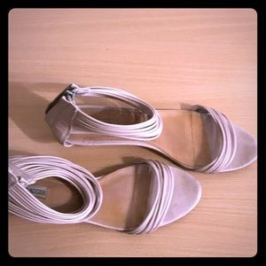 Kelsi Dagger Camellia Women's sandals